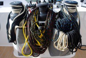 ropes-1170688_1920